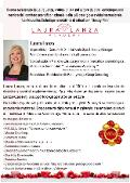 Master Class Marketing per Estetiste Imprenditrici Catania   2020