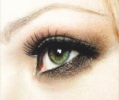 Corso di Make-Up Giorno e Sera