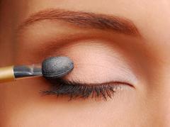 Corso di Make-up Correttivo e di Ringiovanimento - CATANIA -