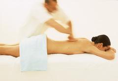 Corso di Massaggio Connettivale