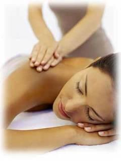 Corso Massaggio Ayurvedico del KERALA  Vata Kapha e Pitta  26-27 Febbraio 2018