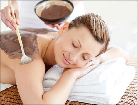 Corso Cosmetologia applicata CORPO II livello
