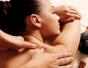 Corso di Massaggio Greco Romano SICILIA -  CATANIA