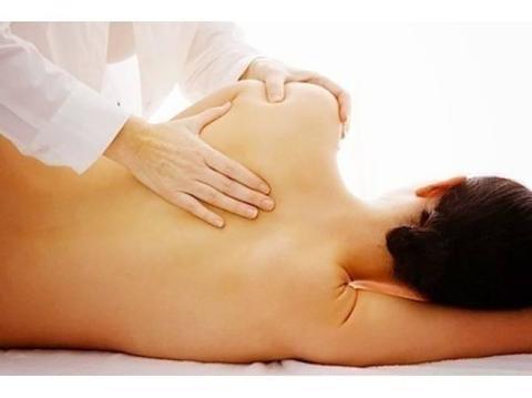 Massaggio Neuromuscolare Elastotonificante Trasdermico  Catania - Sicilia  7 e 8 Ottobre