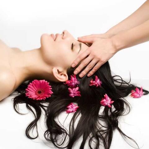 Corso di massaggio Voodder al Viso