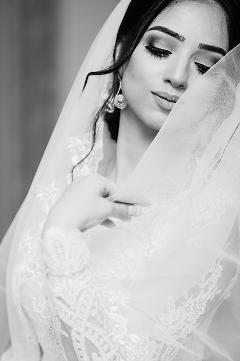 Corso di Make-Up Fotografico e Sposa con Tecnica Contouring
