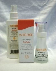 BIOLIGHT LIFTONE - Lift & repair eyes Crema antirughe contorno occhi