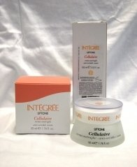 CELLULAIRE LIFTONE - Lift & repair Crema antirughe