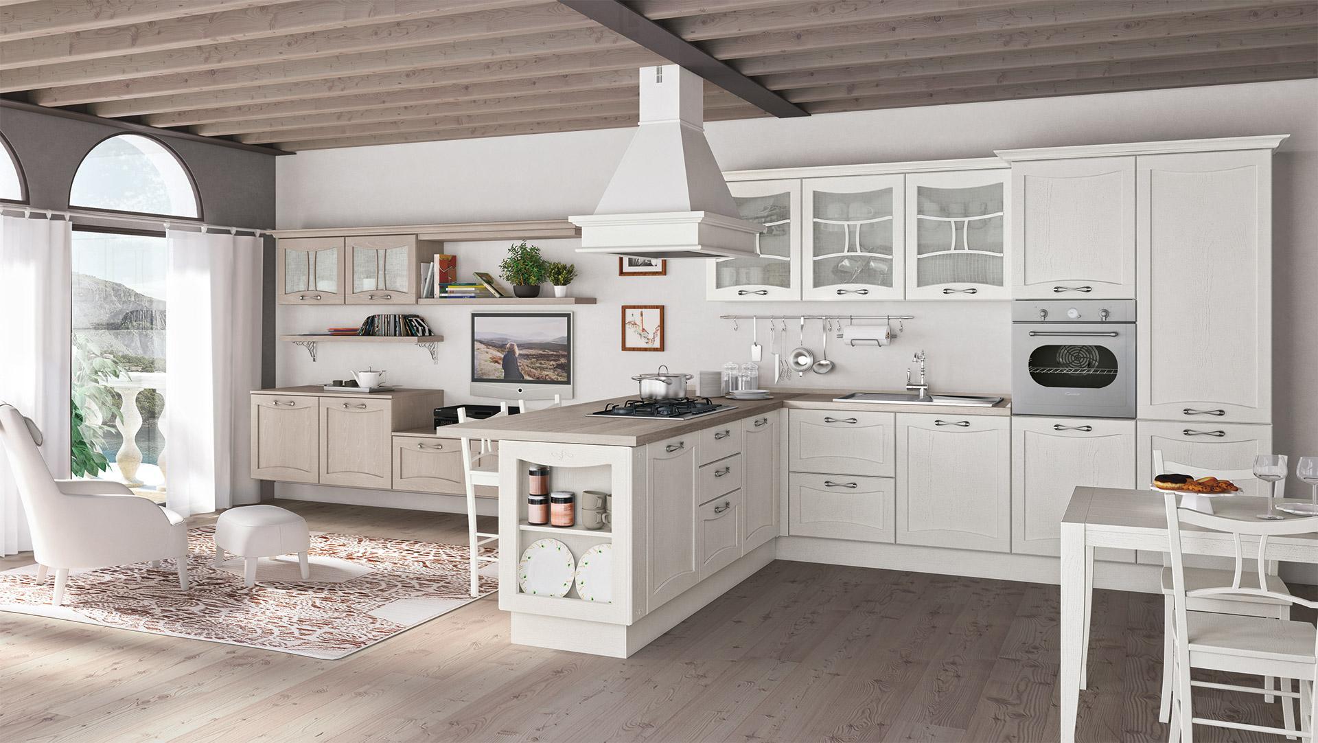 Negozi Di Mobili Catania negozio mobili per cucina -store creo kitchens - samamobil