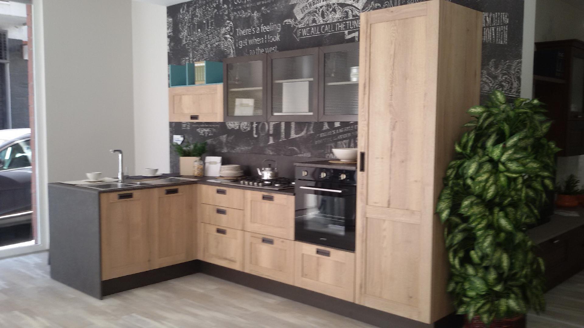 Foto show room cucine componibili catania - Cucine componibili catania ...