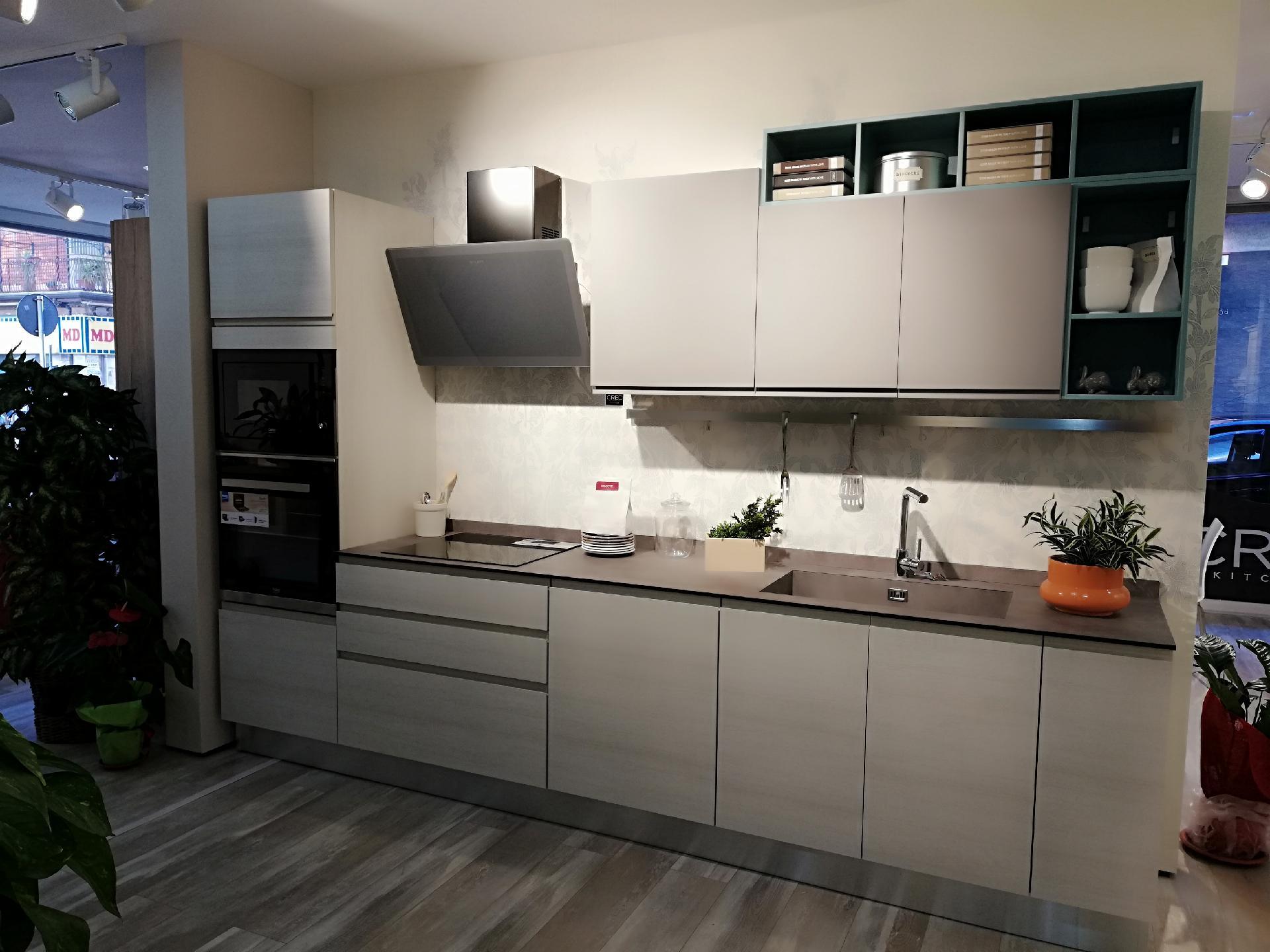 Foto esposizione cucine componibili catania - Cucine componibili catania ...