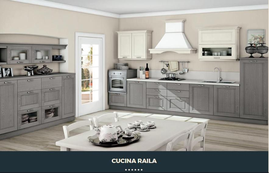 Cucine componibili creo kitchens a catania cucine for Camerette componibili on line