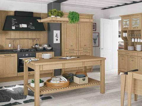 Cucine componibili cucine componibili catania - Cucine componibili catania ...