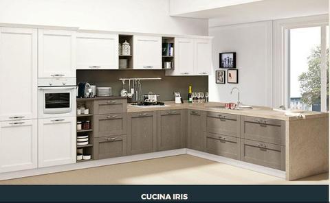 Cucine componibili catania - Cucine componibili catania ...