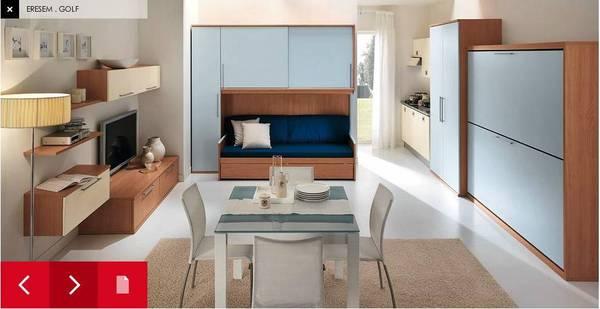 Arredamento contract a catania hotel case vacanza b b for Arredamento catania