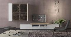 ZONA LIVING A CATANIA VITALYTY by COLOMBINI CASA - MOD.LUCE