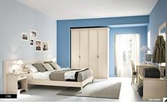 Arredamenti B&B a Catania - SAMAMOBIL - CLASSICO -CONTRACT -HOTEL-B&B-NEGOZI- CASE VACANZA  COLOMBINI ARCADIA
