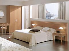 CONTRACT HOTEL A CATANIA ZG GROUP GEOS