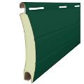 Avvolgibili / Tapparelle in Alluminio Coibentato Alta Densità SECO55 EASY Seco55 EASY SECO55