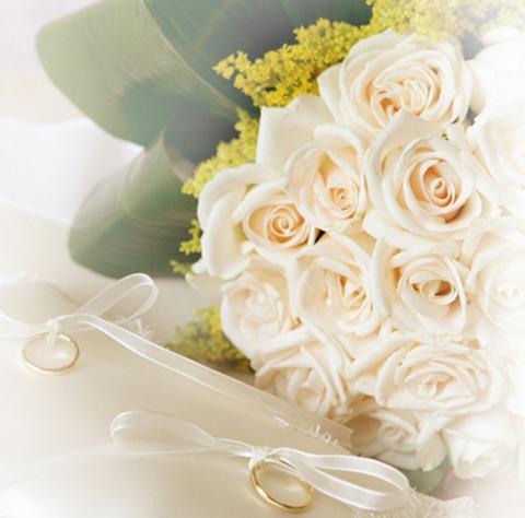 Servizi per matrimoni