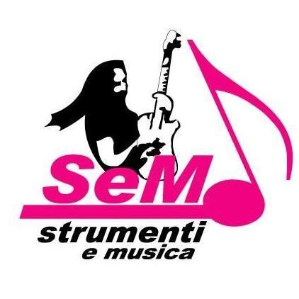 Sem Strumenti e Musica