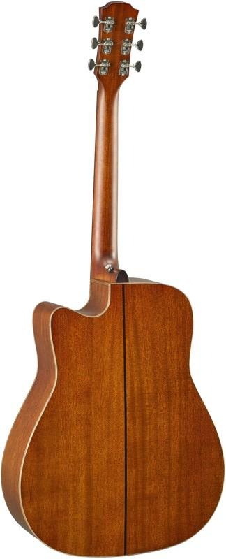 YAMAHA A5M ARE VINTAGE NATURAL SPEDIZIONE INCLUSA