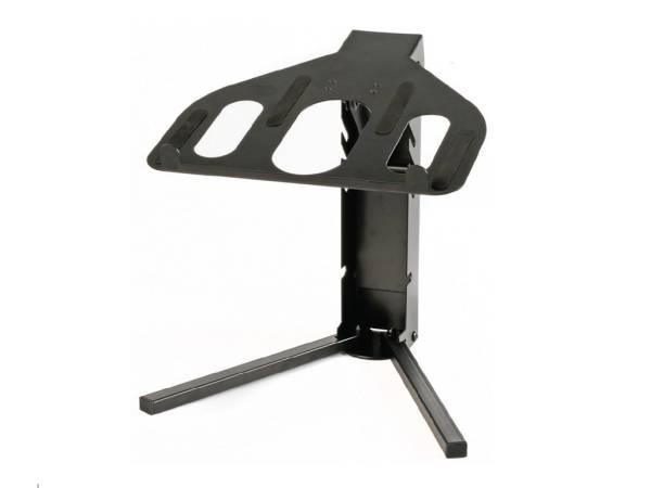 QUIKLOK LPH005 SUPPORTO PER LAPTOP