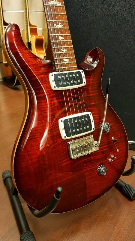 PRS PAUL REED SMITH 408