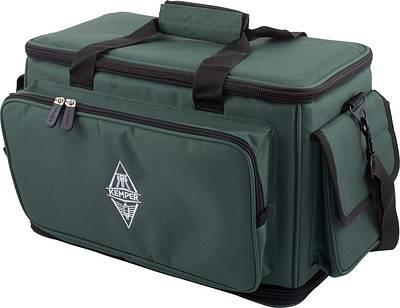KEMPER PROFILER HEAD BAG