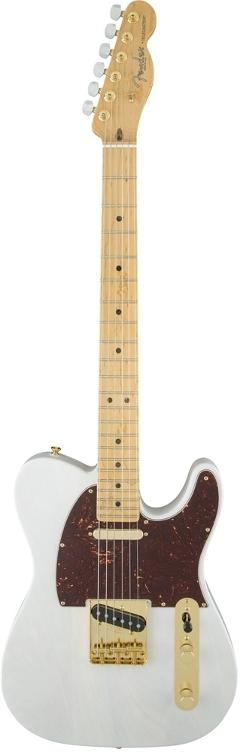 FENDER TELECASTER SELECT LIMITED EDITION