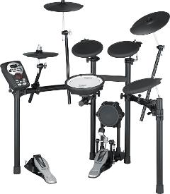 ROLAND TD11K + STAND MDS4V  (ULTIMO DISPONIBILE)