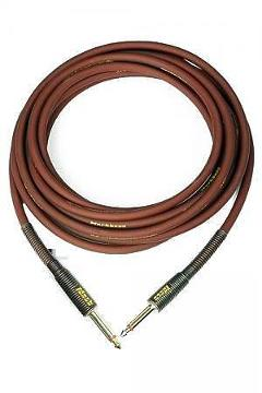 MARKBASS MB SUPER SIGNAL CABLE 5,6 MT JACK JACK