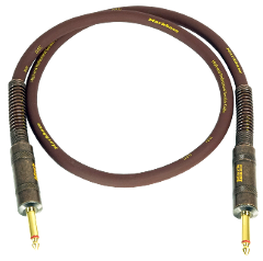 MARKBASS MB SUPER POWER CABLE 2 MT JACK JACK