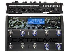 TC HELICON VOICELIVE 3 EXTREME SPEDIZIONE INCLUSA