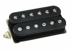 DI MARZIO BLUESBUCKER F-SPACED DP163FBK
