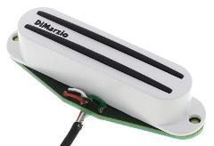 DI MARZIO SUPER DISTORTION S BIANCO DP218W