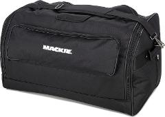 MACKIE SRM450 BAG COPPIA