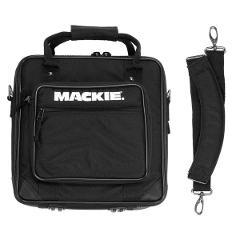 MACKIE PROFX12 V2 BAG