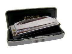 HOHNER SPECIAL 20 CLASSIC IN RE