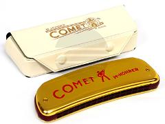 HOHNER COMET 32 VOCI IN DO