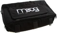 MOOG SUBSEQUENT 37 GIG BAG