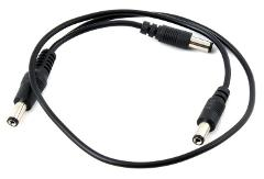 VOODOO LAB VL PPY VOLTAGE DOUBLER CABLE
