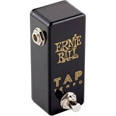 ERNIE BALL 6186 TAP TEMPO