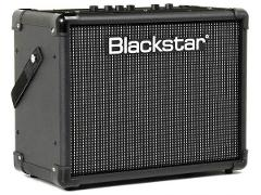 BLACKSTAR ID CORE STEREO 20 V2