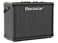 BLACKSTAR ID CORE STEREO 40 V2