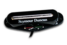 SEYMOUR DUNCAN STK-S2B HOT STACK BRIDGE