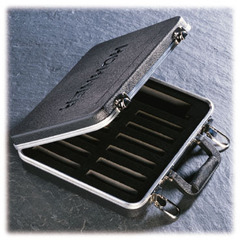 HOHNER TRAVELER CASE C12