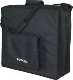 ROCKBAG RB23430B BORSA PER MIXER ROCKBAG RB23430B