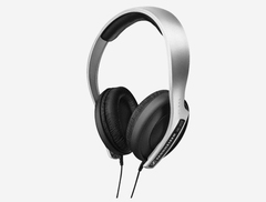 SENNHEISER HD203 WEST