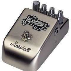 MARSHALL JH1 JACKHAMMER DISTORTION Marshall JH1 JACKHAMMER DISTORTION
